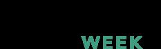 Mindful Living Week Logo